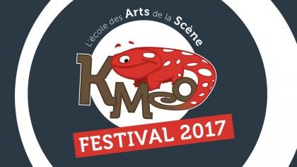 festival_2017
