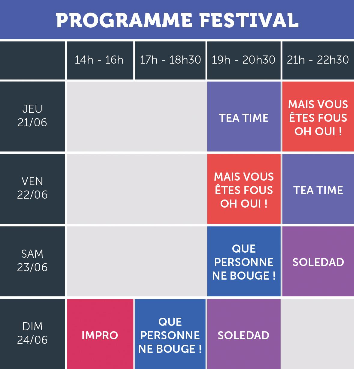 programme_festival