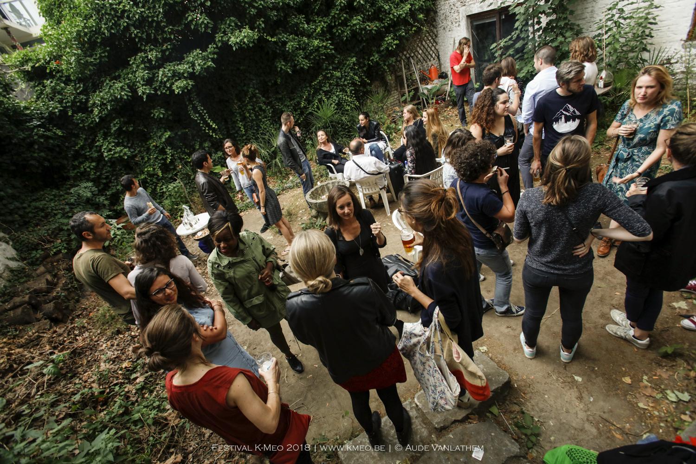 180624 KMEO FESTIVAL SOLEDAD 006