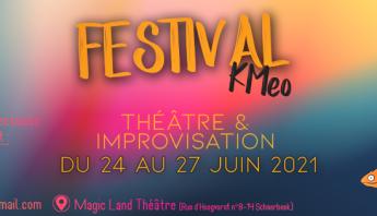 Bannière-festival-1.2