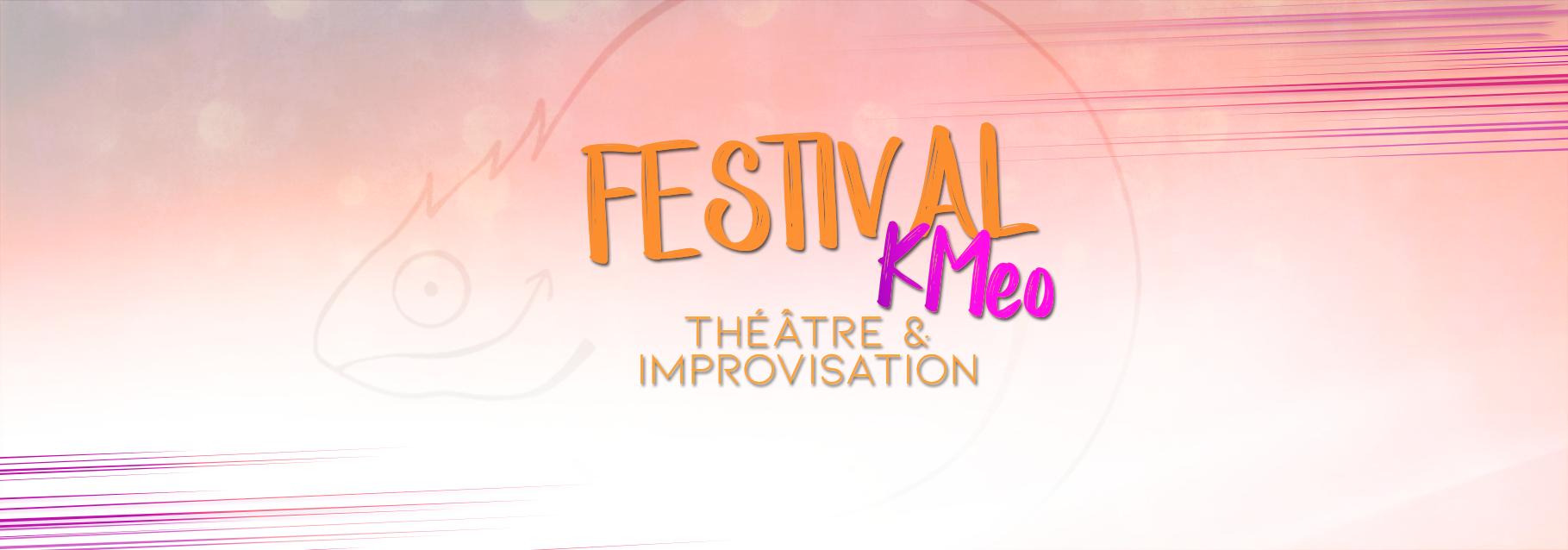 Festival 2021: Du 24 au 27 juin