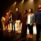 """Représentation théâtre 2017 - """"Le Cercle des Sacrifiées"""""""
