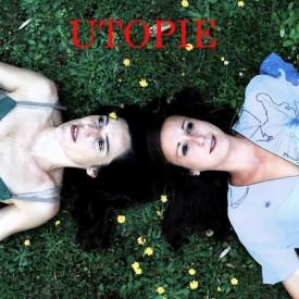 """Manuela - """"Utopie"""""""