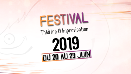 Bannière_Festival1.1